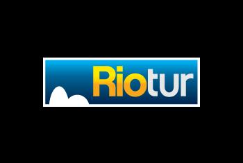 Logo rio tour